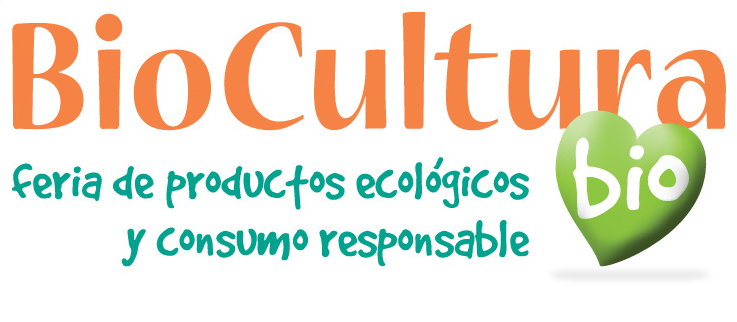 BioCultura Valencia supera las expectativas