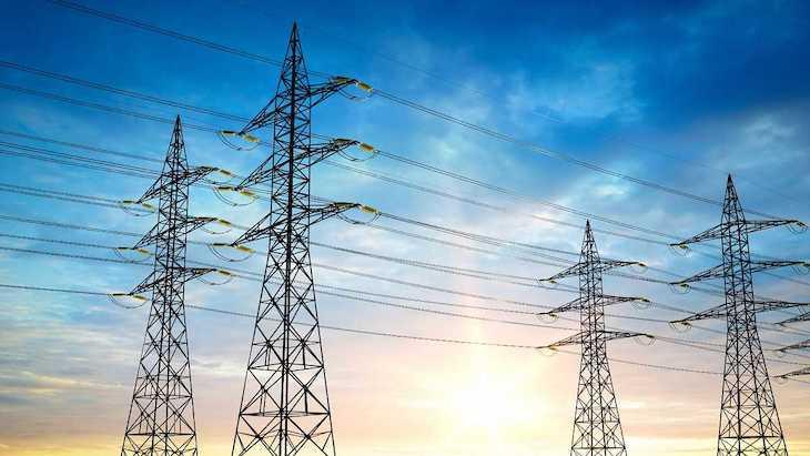 ONGs ambientalistas apoyan el abaratamiento de la electricidad
