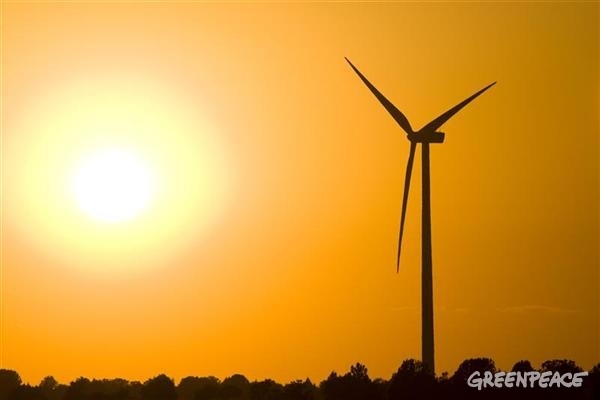Descubre todo aquello que siempre quisiste saber sobre la Revolución Energética