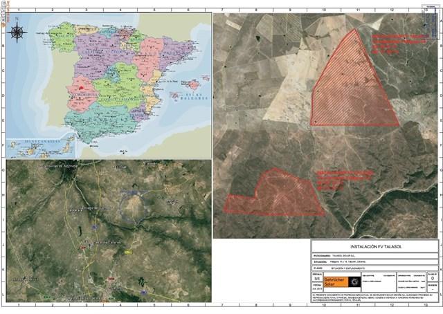 Ministerio de Energía suspende los permisos de investigación de hidrocarburos de 'Tesorillos' y 'Ruedabola' en Cádiz