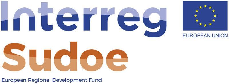 Abierta la convocatoria del programa europeo Sudoe, con 25 millones para innovación y medio ambiente