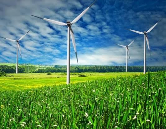 Si quieres ser un experto en energía eólica toma nota de este curso