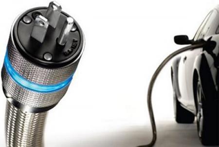 Vehículos Eléctricos Renovables lanza un dispositivo de carga de coches eléctricos