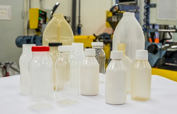 Citruspack: hacia una mayor valorización de los residuos agrícolas