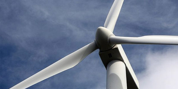 La nueva normativa eólica de Canarias 'en la cuerda floja' por la inseguridad jurídica creada por la Reforma Energética