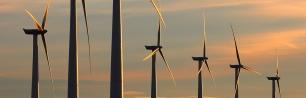 ¿Has oído hablar de este curso de energía eólica?
