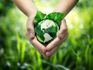 Máster en Gestión Integrada de la Calidad, la Seguridad y el Medio Ambiente
