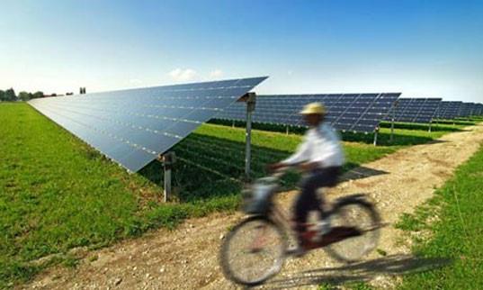 Innovaciones que podrían solucionar la deficiencia energética mundial