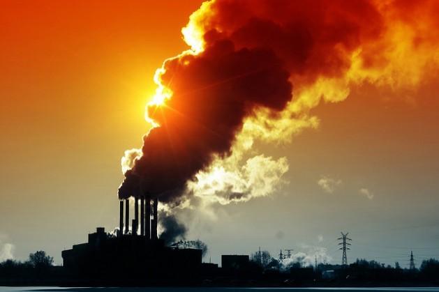 El planeta reducirá las emisiones contaminantes con o sin Donald Trump