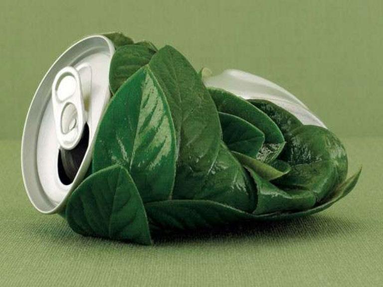 Las 4 erres del reciclaje