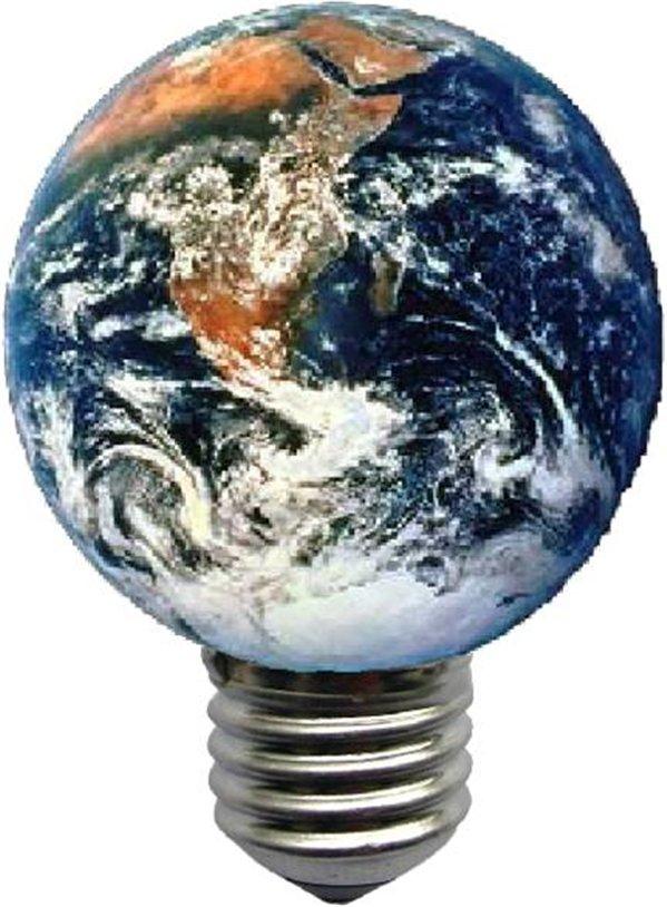 Tramitan más de 22.600 certificados de eficiencia energética