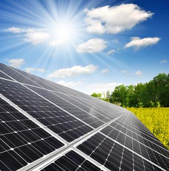 Formación online de INNOTEC superior en Energía solar fotovoltaica