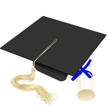 Carrera Universitaria en Renovables