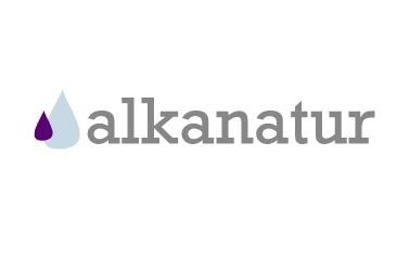 Alkanatur estará presente en la feria de BioCultura Valencia y en el festival Soy Como Como
