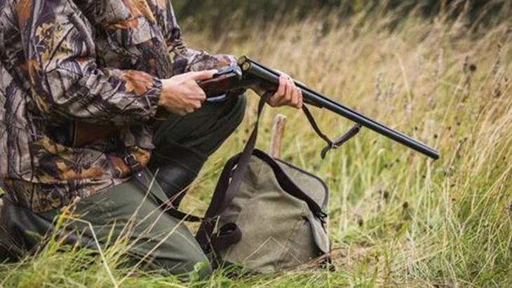Navarra dará ayudas a entidades locales para contratar guardas de caza