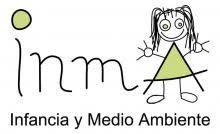 XIII Jornadas Científicas Infancia y Medio Ambiente (Inma)