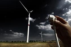 La nueva fiscalidad eléctrica recaerá sobre el consumidor final