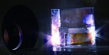 Semiconductores generan hidrógeno con luz solar