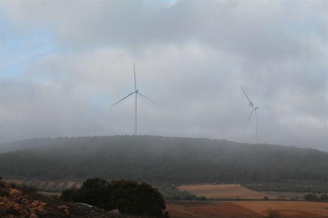 El sector eólico avisa a la Xunta que en Galicia el perjuicio será 'nefasto'