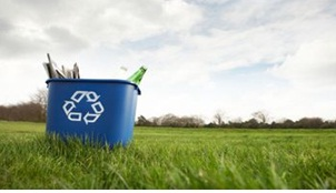 Proyecto de Ley de Medidas Urgentes en materia de medio ambiente y reciclaje