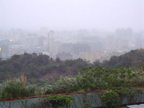 La contaminación atmosférica causa más de 2 millones de muertes al año en todo el mundo