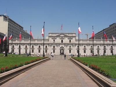 Chile hace cambios en su legislación en pro del bienestar medioambiental