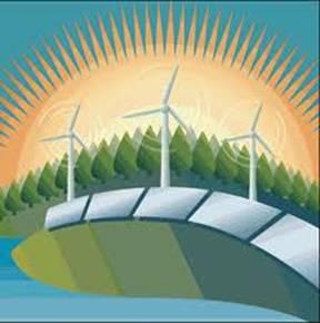 El Máster en Energías Renovables de FUNIBER te abre las puertas al mundo laboral