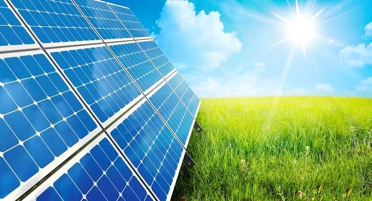 Máster en medio ambiente y energías renovables, descúbrelo aquí