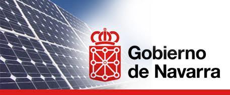 Navarra reactiva el Consejo de Política Territorial para acciones de desarrollo sostenible