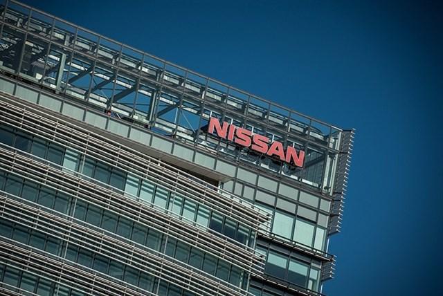 Nissan urge a aprobar el Movea y demanda una mayor continuidad del plan