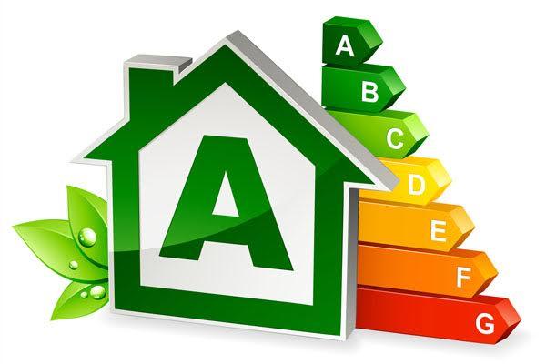 Curso de Ahorro y Eficiencia Energética en la Edificación, apúntate ya