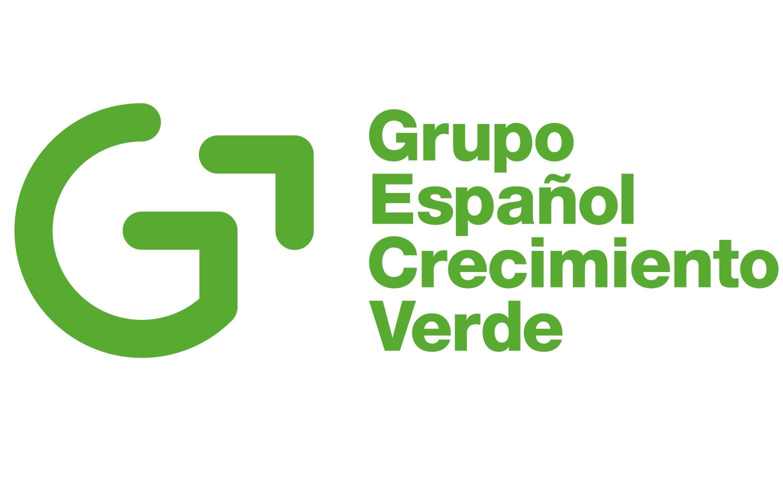 El Grupo Español para el Crecimiento Verde (GECV) envía sus propuestas para la Ley de Cambio Climático