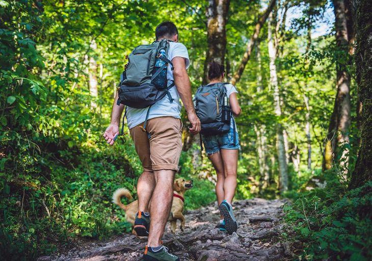 Día mundial del turismo 2021, pero que sea 'sostenible'