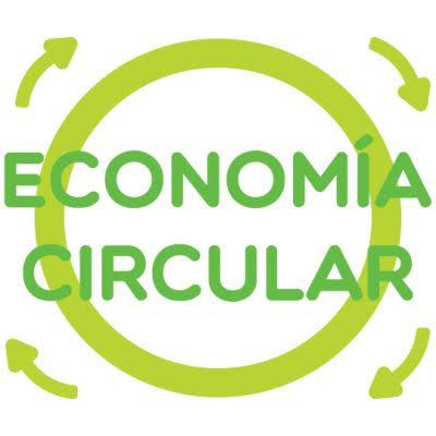Máster en Economía Circular Aplicada, últimos días para apuntarse