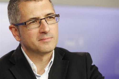 Al PSOE no le gustan los objetivos de clima y energía para 2030 de la UE