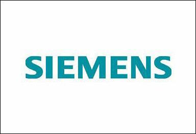 Extremadura. Siemens 'apuesta' por el ámbito de las energías renovables