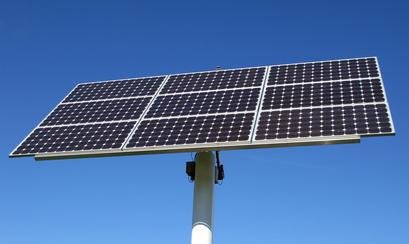 Inversión mundial en energía limpia sube a US$260.000 millones
