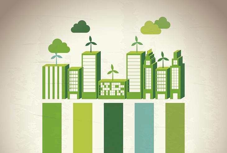 Taller Práctico. Cómo medir el éxito de la gestión ambiental