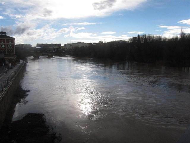 Más de 50 nuevas 'Reservas Fluviales'