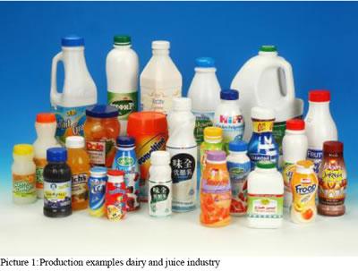 El impacto de los envases de alimentos en el medio ambiente depende de su trato, no de su material, según experto