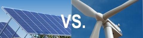 La Industria solar combate la subasta de energías renovables