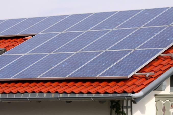 España tienen el peor marco regulatorio para instalar fotovoltaica en viviendas