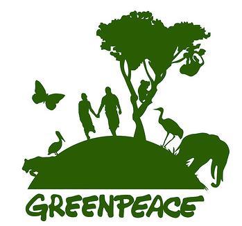 Greenpeace confirma la