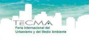 TECMA - Feria Internacional del Urbanismo y del Medio Ambiente 2018