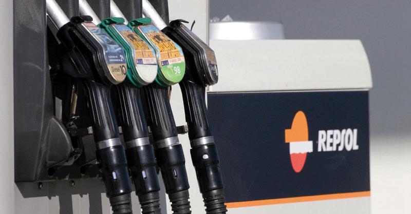 Repsol y Neuron BPh desarrollarán combustibles de nueva generación
