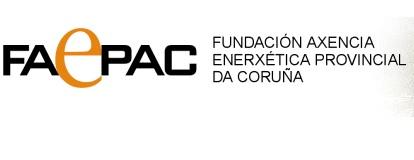 Faepac organiza en A Coruña una jornada sobre líneas de ayudas de ahorro y eficiencia energética