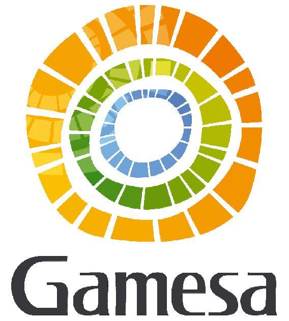 El comité de empresa de Gamesa exige la anulación del concurso eólico