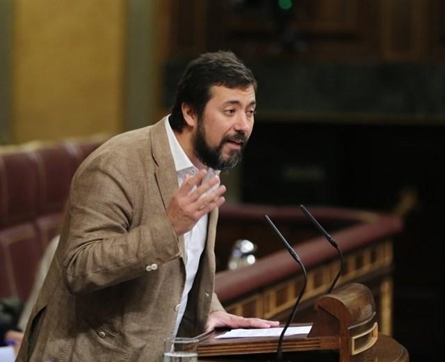 Galicia teme que el modelo Ence 'aboque' incendios como el de Portugal