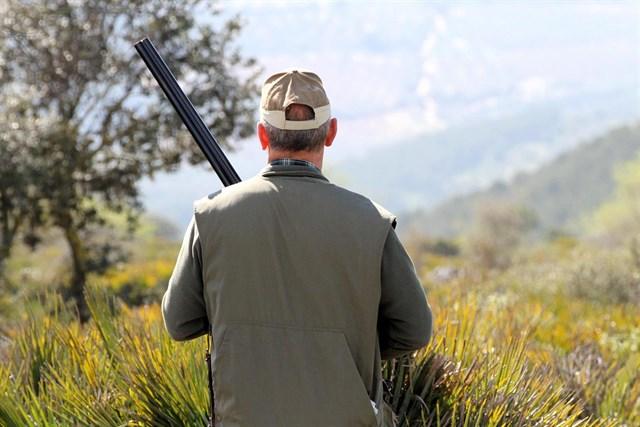 Equo pide suspender la caza durante la sequía ante las condiciones de debilidad que sufren los animales
