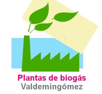 Luz verde a la explotación de una planta de tratamiento de biogás en Valdemingómez